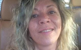 Padova. Sonia muore a 49 anni, lo stesso giorno del figlioletto perso 12 anni fa