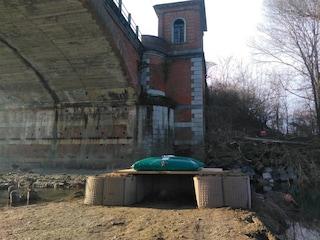 Ancona, trovata bomba inesplosa e funzionante: 12mila evacuati per disinnescare l'ordigno