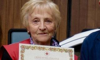 """Anna, presa a martellate e abbandonata vicino a una chiesa: """"Forse uccisa per 3 euro"""""""