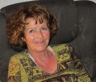 Norvegia, rapita la moglie di un miliardario: chiesto un riscatto in criptovaluta