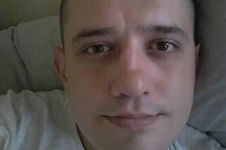 Pescasseroli, chef trovato morto sulle scale dell'hotel dove lavorava: Antonello aveva 35 anni
