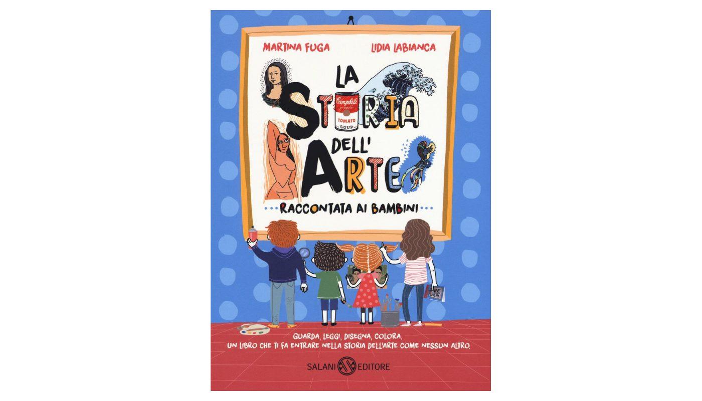 Libri Per Bambini Da 6 A 9 Anni I Migliori Consigliati Per Linfanzia