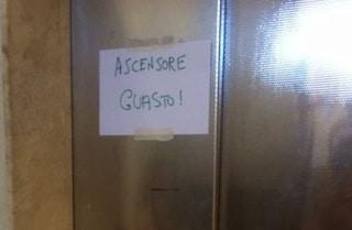 """Locri, in attesa di trasferimento muore in ospedale: """"Gli ascensori erano guasti"""""""