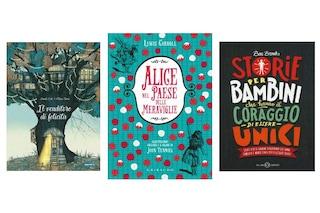 Libri per bambini da 6 a 12 anni: i più coinvolgenti e amati da bambini e ragazzi