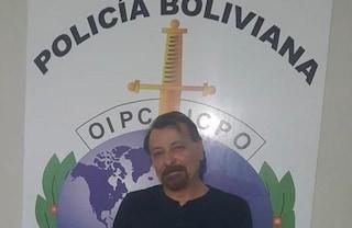 Cesare Battisti catturato: cosa rischia al suo arrivo in Italia