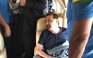 Cesare Battisti, oggi l'arrivo in Italia: direttamente dalla Bolivia con un volo di stato