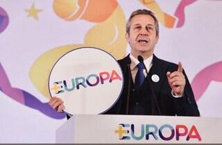 """Benedetto Della Vedova eletto segretario di +Europa: """"Solo l'Ue ci proteggerà da Maduro e Putin"""""""