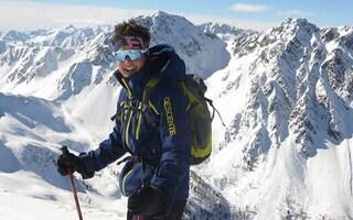 Morto a 18 anni Hannes Breitenberger: era un talento italiano del biathlon