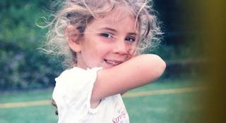 Camilla, morta a 9 anni mentre sciava: 4 indagati già coinvolti in un caso simile