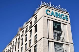 Banca Carige, il Senato approva il decreto che 'salva' l'istituto: ora è legge