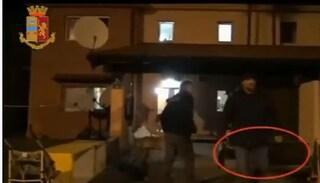 Catania, sgominata cellula mafiosa nigeriana con base nel Cara di Mineo: 19 arresti