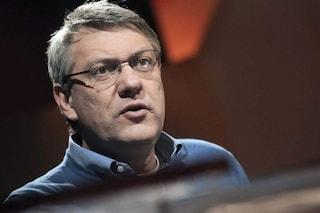 """Ilva, Landini chiede intervento pubblico: """"Governo tolga alibi, Arcelor Mittal rispetti l'accordo"""""""