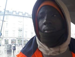 Padova, si getta nel Brenta: il 21enne Ousmane sfida il gelo e lo salva dal suicidio