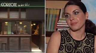"""Parigi, figlia di Totò Riina toglie il nome del padre dall'insegna del locale: """"Nulla da nascondere"""""""