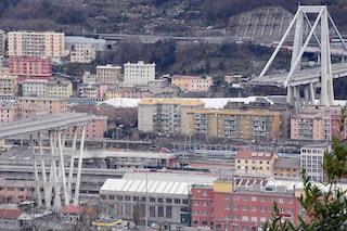 Dl Semplificazioni, tagliati 62 emendamenti: salta sospensione tasse per il crollo di Ponte Morandi