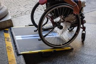 """Disabili, scontro nel governo. Lega: """"Senza soldi per invalidi non votiamo Reddito di cittadinanza"""""""