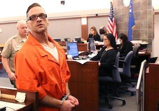 USA: gli rinviano l'esecuzione per due volte. Condannato a morte si impicca in cella