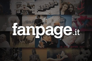 I giornalisti di Fanpage.it hanno eletto un nuovo comitato di redazione