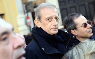 Incidente stradale per Piero Fassino: frattura dello sterno per il parlamentare Pd