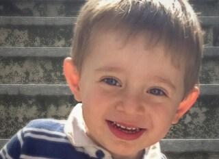 Rubarono foto del figlio morto: esperto riesce a realizzare il desiderio della mamma di riaverle