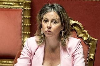 La storia del dossier del ministro Giulia Grillo sugli scienziati del Consiglio superiore di Sanità