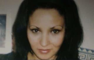 Imane, scomparsa nel 2003 e ritrovata a pezzi sull'A1: la mamma ha saputo la verità dopo 15 anni
