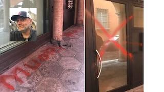 Violenta la figlia quasi tutti i giorni per 3 anni e la fa abortire: a processo a Macerata