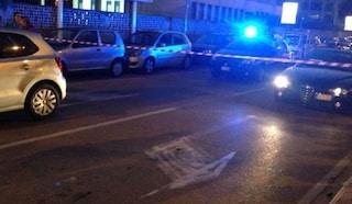 Terribile scontro tra tre auto: due morti e un ferito sulla statale 16 a Foggia