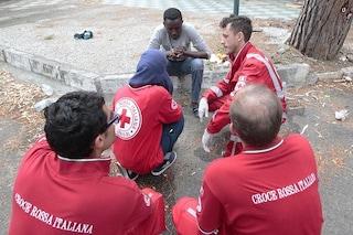 Lavorare per la Croce Rossa Italiana: le posizioni aperte e l'iter selettivo