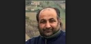 Il primo morto nella ricostruzione post sisma è Khalid, dal Kuwait: non aveva ricevuto la formazione