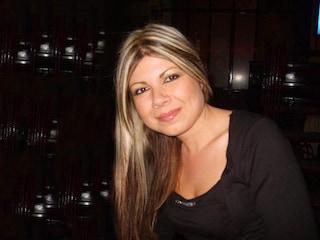 Laura Perspicace, chi è l'angelo del web che fa ritrovare mamme e figli divisi alla nascita