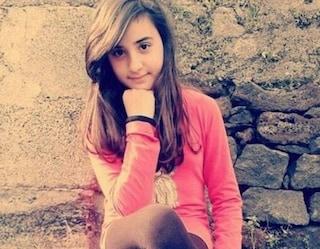 """Lo sfogo della mamma di Laura, uccisa a 11 anni dal papà: """"In paese credono sia colpa mia"""""""