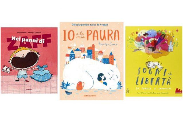 a1e8d0f615de2c 88 libri per bambini divisi per genere e per età