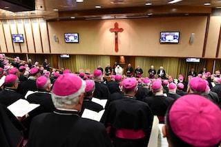 """I cattolici contro il reddito di cittadinanza: """"Non è così che si abolisce la povertà"""""""