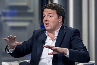 """Arresto Cesare Battisti, Matteo Renzi: """"Ha vinto la giustizia, non un partito politico"""""""