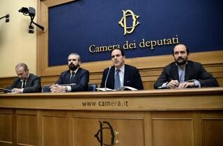 """Manovra, la Corte costituzionale boccia il ricorso presentato dal Pd: """"Inammissibile"""""""