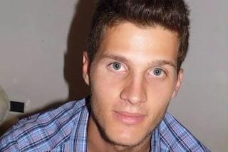 """Lutto a Reggio Emilia, Marko muore a 29 anni per una leucemia fulminante: """"Sorriso indelebile"""""""
