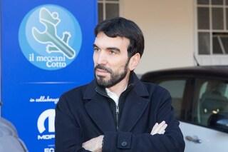 """Maurizio Martina boccia il referendum sul Reddito di cittadinanza: """"Non è lo strumento giusto"""""""