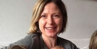 Lutto in Veneto, l'ex assessora Milena Silvestri stroncata dal male a 47 anni