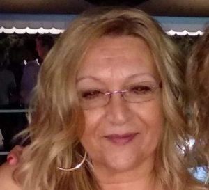 Bari si mobilita per Mimma, scomparsa il primo giorno dell'anno