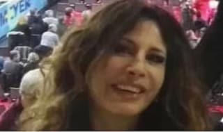 Pisa, addio all'avvocato Francesca Nasoni: stroncata da un male a 55 anni