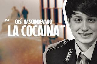 """Giudecca, ex detenuta si fa avanti dopo la morte di Sissy: """"Così facevano entrare la coca"""""""