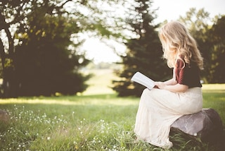I 12 migliori libri per fare colpo su chi ti piace