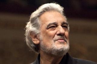 Teatro alla Scala di Milano, il ritorno di Plàcido Domingo ne La traviata di Giuseppe Verdi