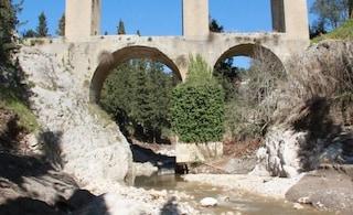 Bari, esce di casa per una corsa ma non torna più: 23enne trovato cadavere sotto il ponte