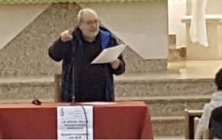 Taranto, prete arrestato per sfruttamento della prostituzione
