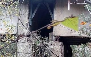 Riaperto alle auto il viadotto Puleto: chiuso un mese fa perché a rischio crollo