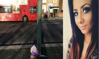 Londra. Mamma e bimbo in passeggino investiti dall'auto: morti entrambi