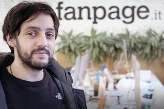 """Fanpage, furto a casa dell'autore di Bloody Money: spariti pc e telefoni. Morra: """"Inquietante"""""""