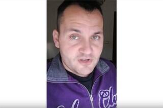 """Diffonde video anti-truffa e lo minacciano: """"Togli tutto o sei rovinato"""""""